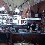 Photo of Trattoria Antica Da Amedeo