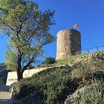 Château de Laroque des Albères