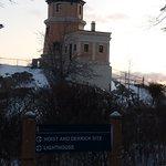 Photo of Split Rock Lighthouse State Park
