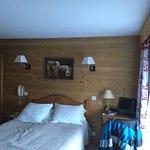 Hotel Floralp Chalet Φωτογραφία