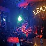Photo of Levon's