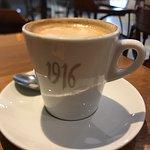 Photo of Cafe 1916