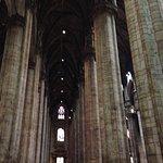 Foto di Duomo di Milano
