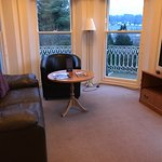 The Keswick Country House Hotel Foto