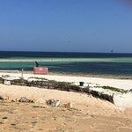 Photo de Garoda Resort