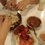Photo of KHAN Restaurant