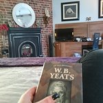 W.B Yeats Suite, with literature for context!