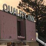 Quality Inn I-40 & I-17 Foto
