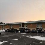 Photo de Quality Inn I-40 & I-17