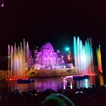 Photo of Fantasmic!