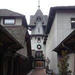 Foto de Biltmore Estate