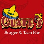 Foto de Cuates Burger & Taco Bar