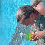 Stella di Mare Beach Resort Hurghada 2016