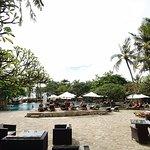 Photo of The Royal Beach Seminyak Bali - MGallery Collection