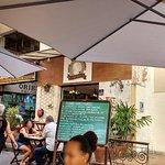 Photo de Espaço Café Central