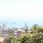 Foto de Puerto Natura