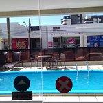 Photo of Marinas Maceio Hotel