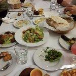 Photo de Habibi's