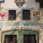 Photo of Der Munchen