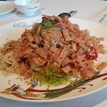 Food - Dynasty Restaurant Photo