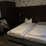 Abode-Hotel