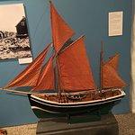 Photo de Vikin Maritime Museum