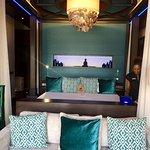 Photo of Baoase Luxury Resort
