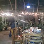 Photo of Cafe del Manglar