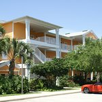 104 New Providence Promenade (building 9)