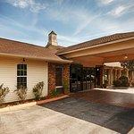 Best Western Inn Foto