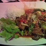 Photo de Thai coco