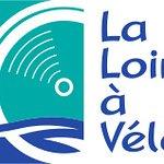 L'Hôtel Voltaire Opéra est référencé sur le circuit de la Loire à Vélo