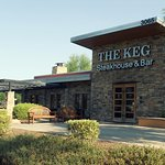 The Keg Steakhouse + Bar Chandler