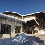 Photo of Hotel Kaiser in Tirol