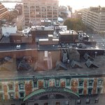 Marriott Vacation Club Pulse at Custom House, Boston Foto