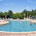 Bahama Bay Resort Orlando by Wyndham Vacation Rentals