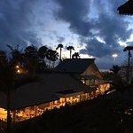 Photo of Baan Karonburi Resort