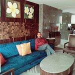Фотография The Centurion Hotel