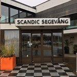 Photo of Scandic Segevang