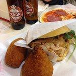 Photo of Pizzeria Leonina Snc