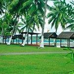 Photo of Waterfront Insular Hotel Davao