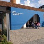 Centro Municipal de Educacao Adamastor