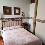 Photo of Hostal Horizonte