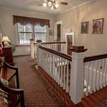 Foto de Dickey House Bed and Breakfast