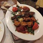 Photo of Restaurant Palmyra