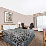 Foto de Days Inn & Suites Kanab