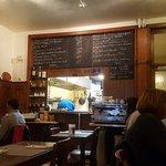Photo of Brasserie Ploegmans