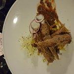 Photo of Shalimar Indisch Restaurant