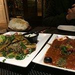Foto di Med-One Lebanese restaurant
