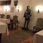 Hotel et restaurant tres accueillant  De passage pour affaire je reviendrai pour le plaisir l ac